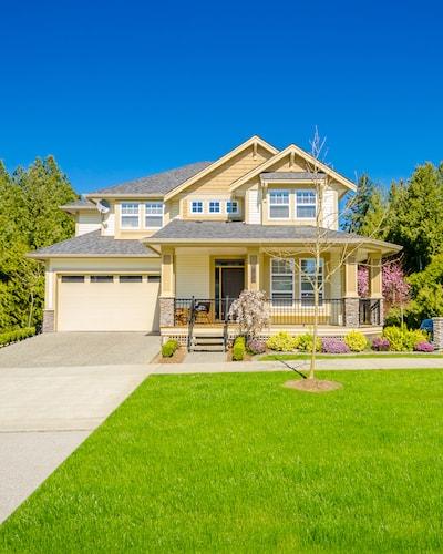 Homes for Sale in Pleasant Lake, MI