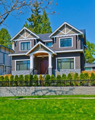 Homes for Sale in Spring Arbor, MI