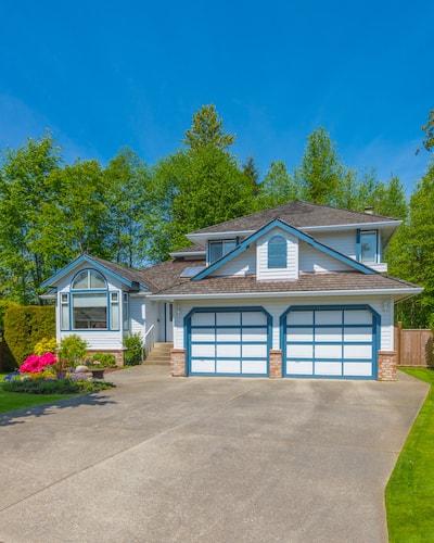 Homes for Sale in Dansville, MI