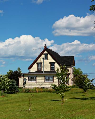 Homes for Sale in Onondaga, MI