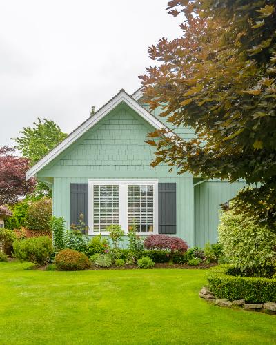 Homes for Sale in Eaton Rapids, MI