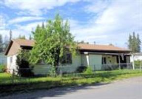 Single Family Home Sold: 102 Antoinette Avenue