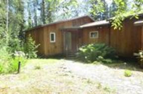 Single Family Home Sold: 2701 Black Sheep Lane