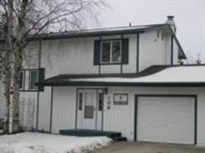 Condo/Townhouse Sold: 108 Oak Drive