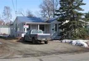 Duplex Sold: 200 8th Avenue