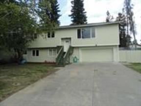 Single Family Sold: 81 Trinidad Drive