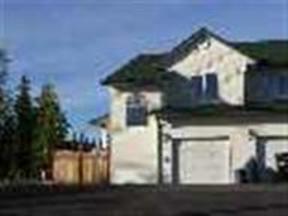 Condo/Townhouse Sold: 1528 28th Avenue #A