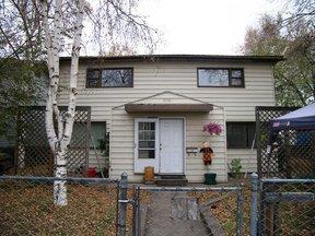Single Family  Sold: 1220 Kennicott Avenue