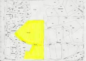 Land  Sold: NHN N Hubernite Road