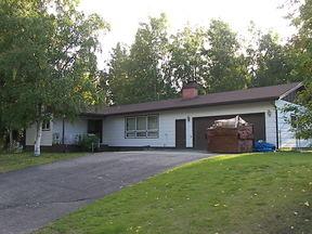 Single Family    Sold: 78 E Street