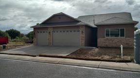Single Family Home Sold: 742 Woodridge Court