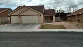 Single Family Home Sold: 2907 Magnolia