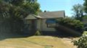 Single Family Home Sold: 510 29 Rd