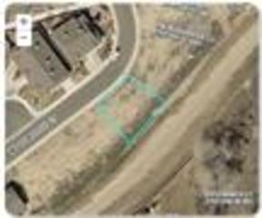 Residential Lots & Land Sold: 744 Woodridge Court