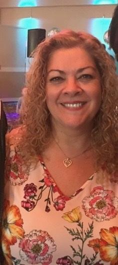 Sherri Ruiz