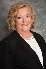 Lorraine Caldwell