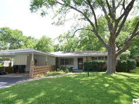 Single Family Home Sold: 3906 Brooklawn Dr