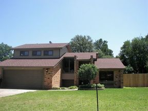 Single Family Home Sold: 3701 Keller Rd