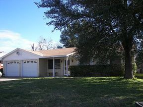 Single Family Home Sold: 3805 Lancelot Ln