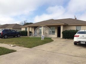 Single Family Home Sold: 2005 Windward Dr