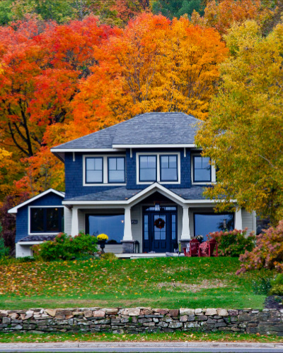 Homes for Sale in Warrington Twp, PA