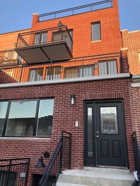 Multi Family Home For Rent: 23-35 35th street