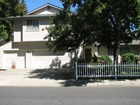 Single Family Home Sold: 990 San Miguel Rd