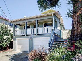 Single Family Home Sold: 3052 Kansas St