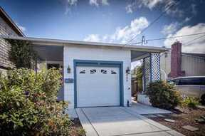 Single Family Home Sold: 632 7th Ave