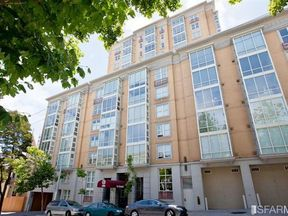 Condo/Townhouse Sold: 1483 Sutter St #1401