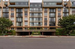 Condo/Townhouse Sold: 555 Laurel Ave