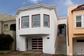 Single Family Home Sold: 117 De Montfort Ave