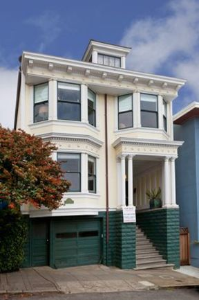 Single Family Home Sold: 15 Piedmont St