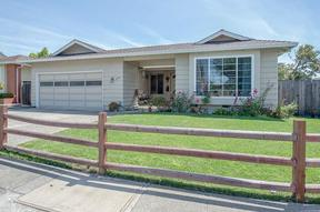 Single Family Home Sold: 899 Constitution Dr