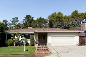 Single Family Home Sold: 3320 El Sobrante