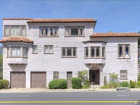 Single Family Home Sold: 5600 Fulton St