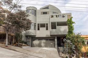 Single Family Home Sold: 80 Stoneman St