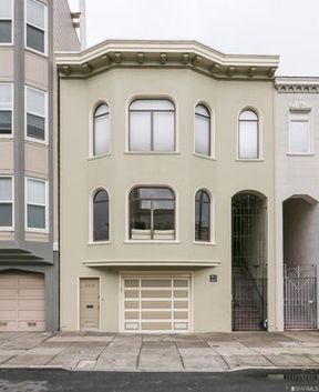 Condo/Townhouse Sold: 3515 Pierce St