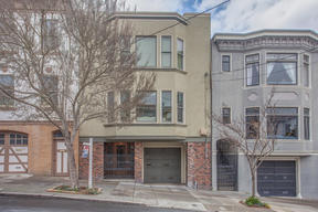 Condo/Townhouse Sold: 28 Clayton St.