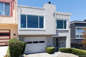 Single Family Home Sold: 43 Jules Ave.