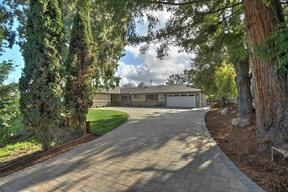 Single Family Home Sold: 1175 Palomar Dr.