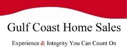 Gulf Coast Home Sales