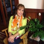 Ericka Morales