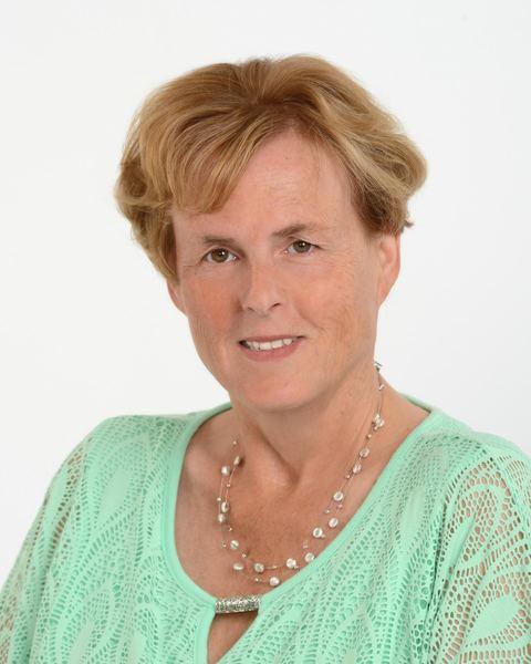 Jennifer Bradley