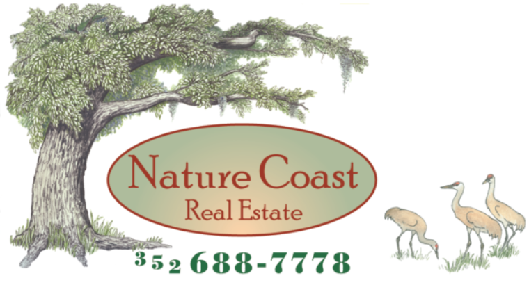 Nature Coast Real Estate