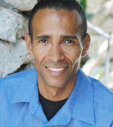 Milton De La Cruz