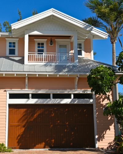 Terrific Milton De La Cruz 863 899 6030 Lakeland Fl Homes For Sale Interior Design Ideas Inesswwsoteloinfo