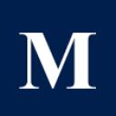 McEnearney Property Management