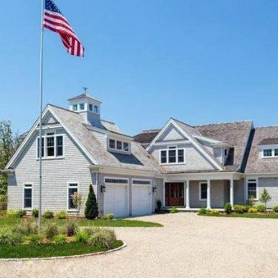 Homes for Sale in Dennis, MA