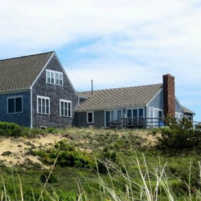 Homes for Sale in Eastham, MA